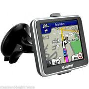 Garmin Nuvi Traffic Receiver