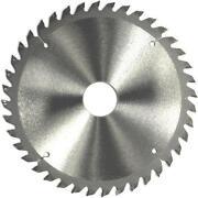 170mm Circular Saw Blade