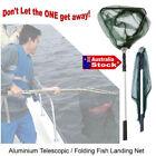 Landing Net Fishing Nets