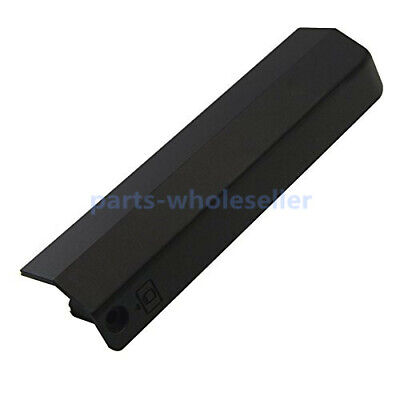 HDD Hard Disk Drive Cover + Screw Assembly for IBM Lenovo ThinkPad T420 T420i Disk Drive Cover Assembly