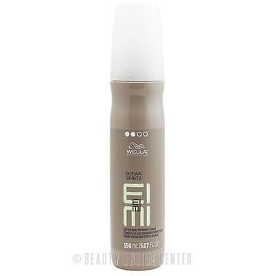 Wella Professionals EIMI Ocean Spritz Salt Hairspray 150 ml (5.07 oz)