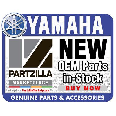 Yamaha 23P-84300-01-00 - HEADLIGHT ASSY