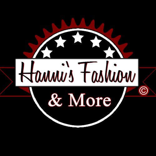 hannis-fashion-store