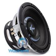 Crossfire Subwoofer