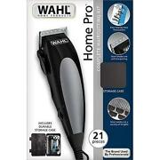 Vacuum Hair Trimmer Ebay