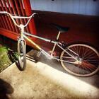 Old School BMX 24