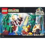 Lego 7121
