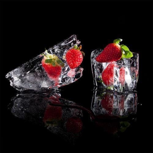 Herd Spritzschutz aus Glas jetzt online bei eBay entdecken