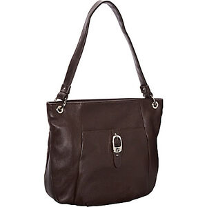 Stone Mountain Brentwood Hobo 5 Colors