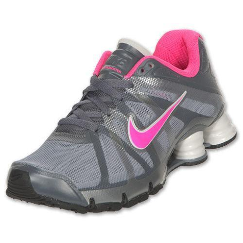 Womens Nike Shox Roadster  eBay