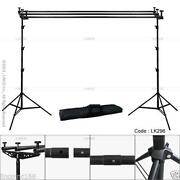 Photo Backdrop Stand