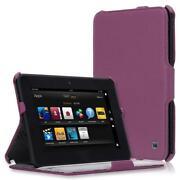 Kindle Fire HD 7 Case