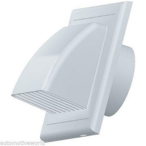 Air Vent Home Amp Diy Ebay