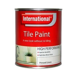 International Paint Ebay