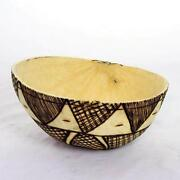Hawaiian Calabash