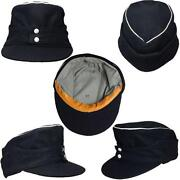 Army Officers Cap