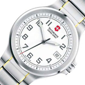 Best Selling in Swiss Army Watch