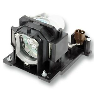 Alda-PQ-ORIGINALE-Lampada-proiettore-Lampada-proiettore-per-Hitachi-cpd31nlamp