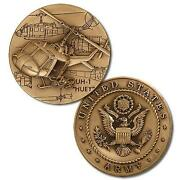 Helicopter Coin