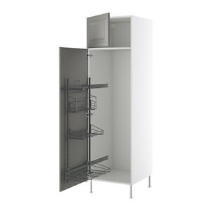BNIB IKEA RATIONELL Pull-out interior fittings