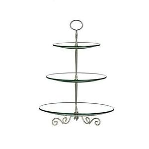 two tier wedding cake stand uk 3 tier cake stands ebay 21370
