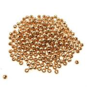 Findings Spacer Beads