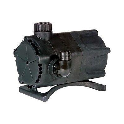 Dual Discharge Pump (Little Giant WGP-65-PW, 1900 GPH Dual Discharge Pump )