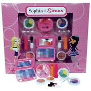 Girls Makeup Kit