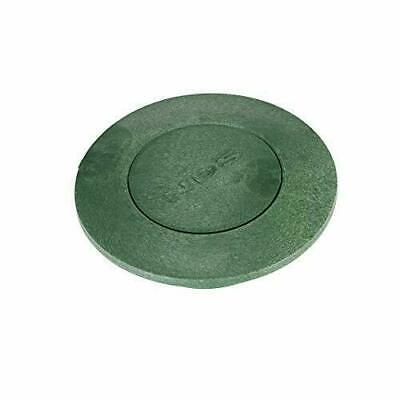 NEW!! NDS Pop-Up Drainage Emitter for 3 in. & 4 in. Drain Fittings Green Plastic