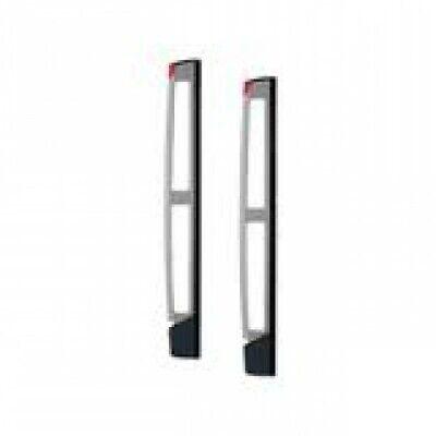 Sensormatic Digital Door Max Ii Dual Antena System