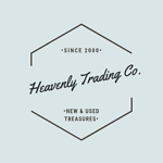 Heavenly Trading Co