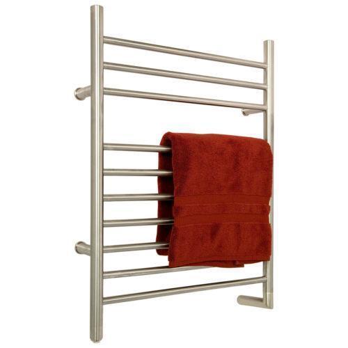 Electric Towel Warmer ~ Electric towel warmer ebay