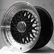 Nissan Almera Alloy Wheels