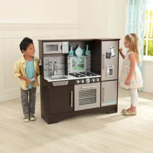 Kidkraft Kitchen - New in Box