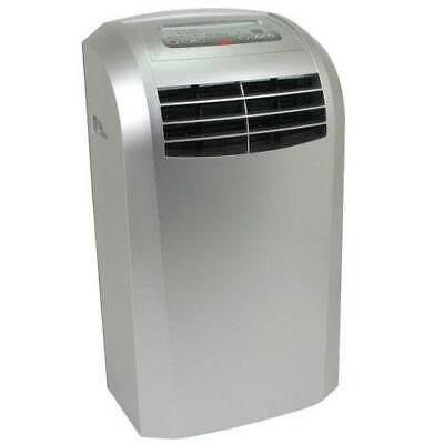 EdgeStar Extreme Cool 12,000 BTU Portable Air Conditioner an