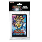 Yugioh Collectible Card Game Supplies & Accessories