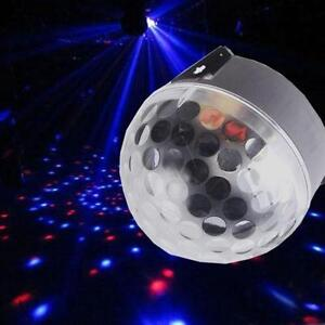 Best Selling in Disco Ball