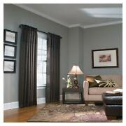 Allen Roth Curtains