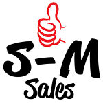 SM Sale Products