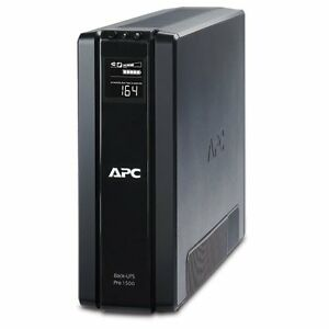 APC UPS Computer Back Up Power Source