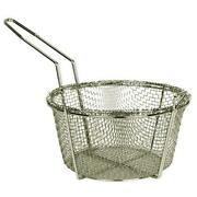 Deep Fry Basket