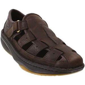 324a6afa91c8 MBT Men s Sandals