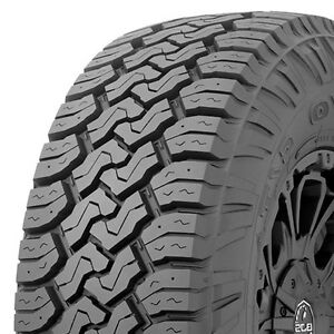 BRAND NEW Toyo Open Country C/T Tires!