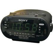 Hard Wired Alarm
