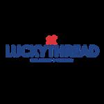 Luckythread