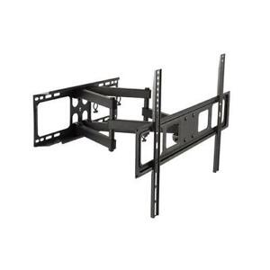 "Brateck LPA52-466 Full Motion TV Wall Mount for most 37"" to 70"""