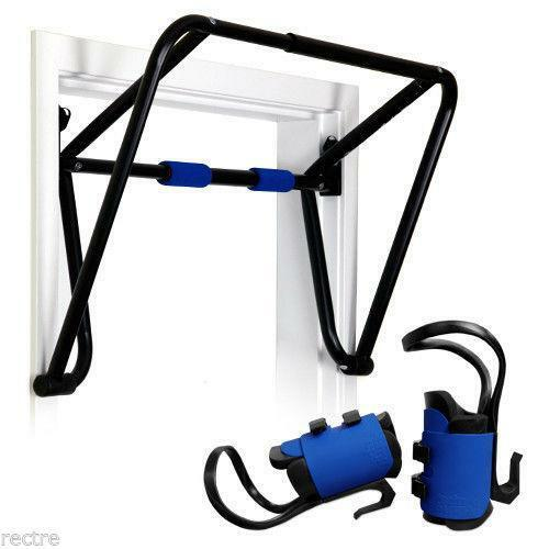 Gravity boots fitness equipment ebay for 1201 back therapy inversion table
