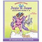 Junie B Jones Collection