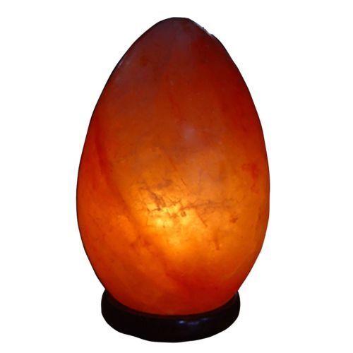 Himalayan Salt Lamp Buying Guide | eBay