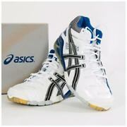 Asics Volleyball